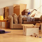 LOCAL ALBERTSON MOVING & STORAGE SERVICES
