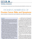 OvarianCancerArticle
