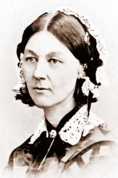 parting thoughts lessons learned from florence nightingale s parting thoughts 10 lessons learned from florence nightingale s life
