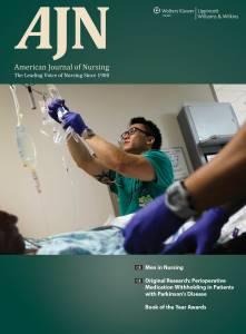 AJN0113.Cover.Online