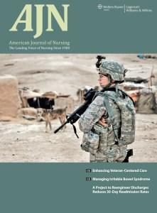 AJN0713.Cover.Online