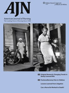 AJN0214.Cover.Online