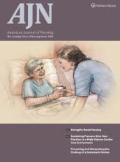 AJN0814.Cover.Online