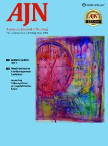 AJN0515.Cover.2nd