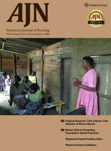 AJN0815.Cover.Online