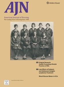 AJN0416.Cover.Online