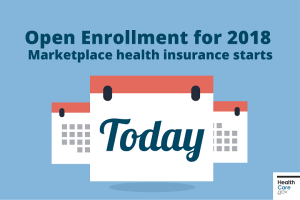 ACA Opens Enrollment for 2019: What Patients Need to Know