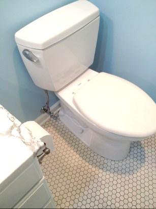 toilet7