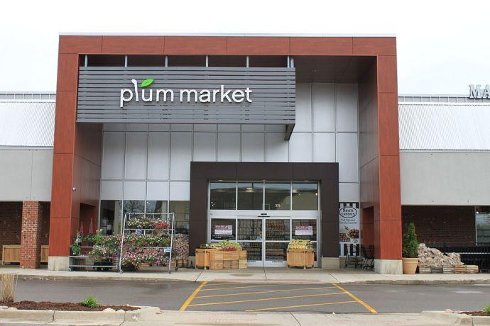 1024px-Plum_Market_Ann_Arbor_Michigan