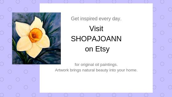 shopajoann on Etsy