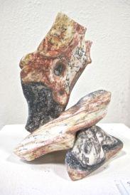 Soft Rock, Gail Culver