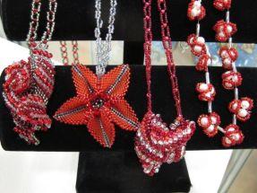 Jewelry - Mari Zimmermann
