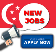 Multiple jobs in Singapur