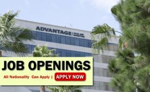 Advantage Solutions Job Opportunities