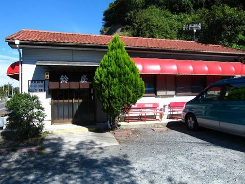 20121023suzuya02