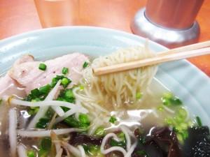 20130412hiyoshi06