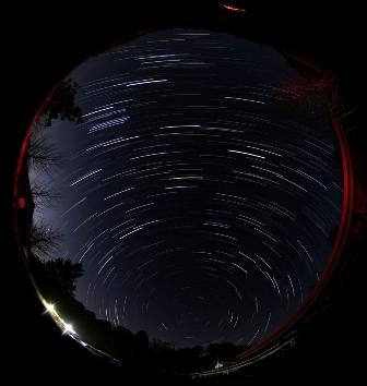 【終了】ロマンの森星空観察と鋸山山頂からの絶景ツアー