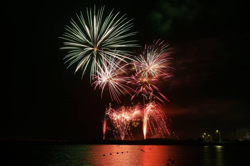 20150725fireworks01