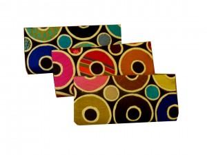Clutch by Baaya Design