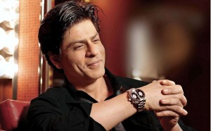 SRK's Statement Sparked Controversy