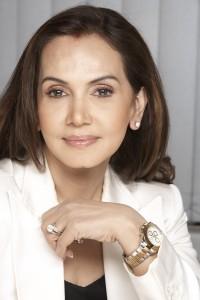 Dr. Jamuna Pai