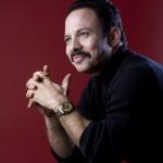Mickey Mehta