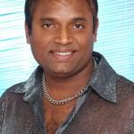 Rahul Seth
