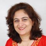 Sabaa Reshma
