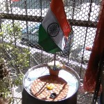 Our Republic Day