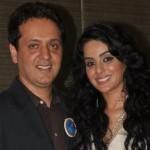 Sara and Afreen Khan