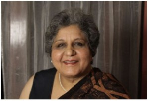 Dr.Sonia Malik