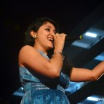 Deepika T