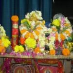 Ganesh Chaturdashi
