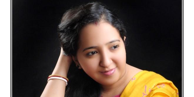 Brinda Roy Chowdhury Ray