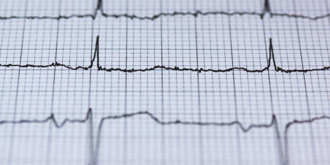 Over-consumption of Alcohol Leads to Heart Problems