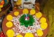 Importance of Kartigai Month