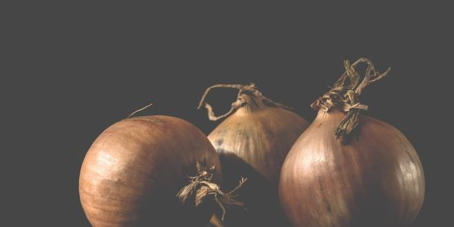 An Open Letter to the Onion