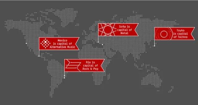 Last.fm-infographic