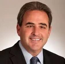 Gary Adler NATB