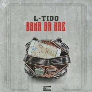 L-Tido