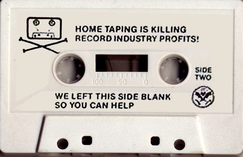 dead-kennedys-home-taping