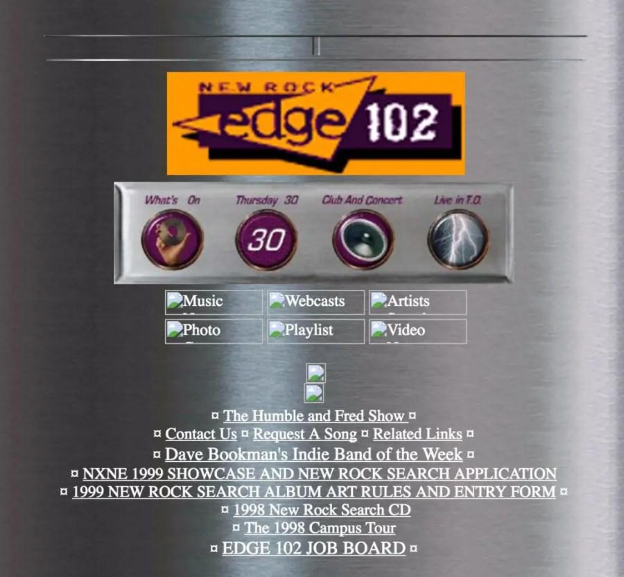 edge-website-1999-copy