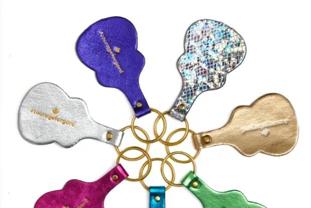 gord-downie-keychains