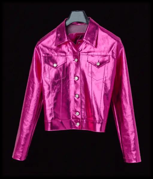 pink_jacket_grande