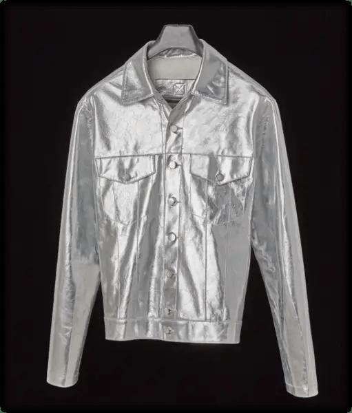 silver_jacket_grande
