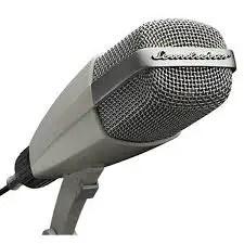 sennheiser-studio-mic