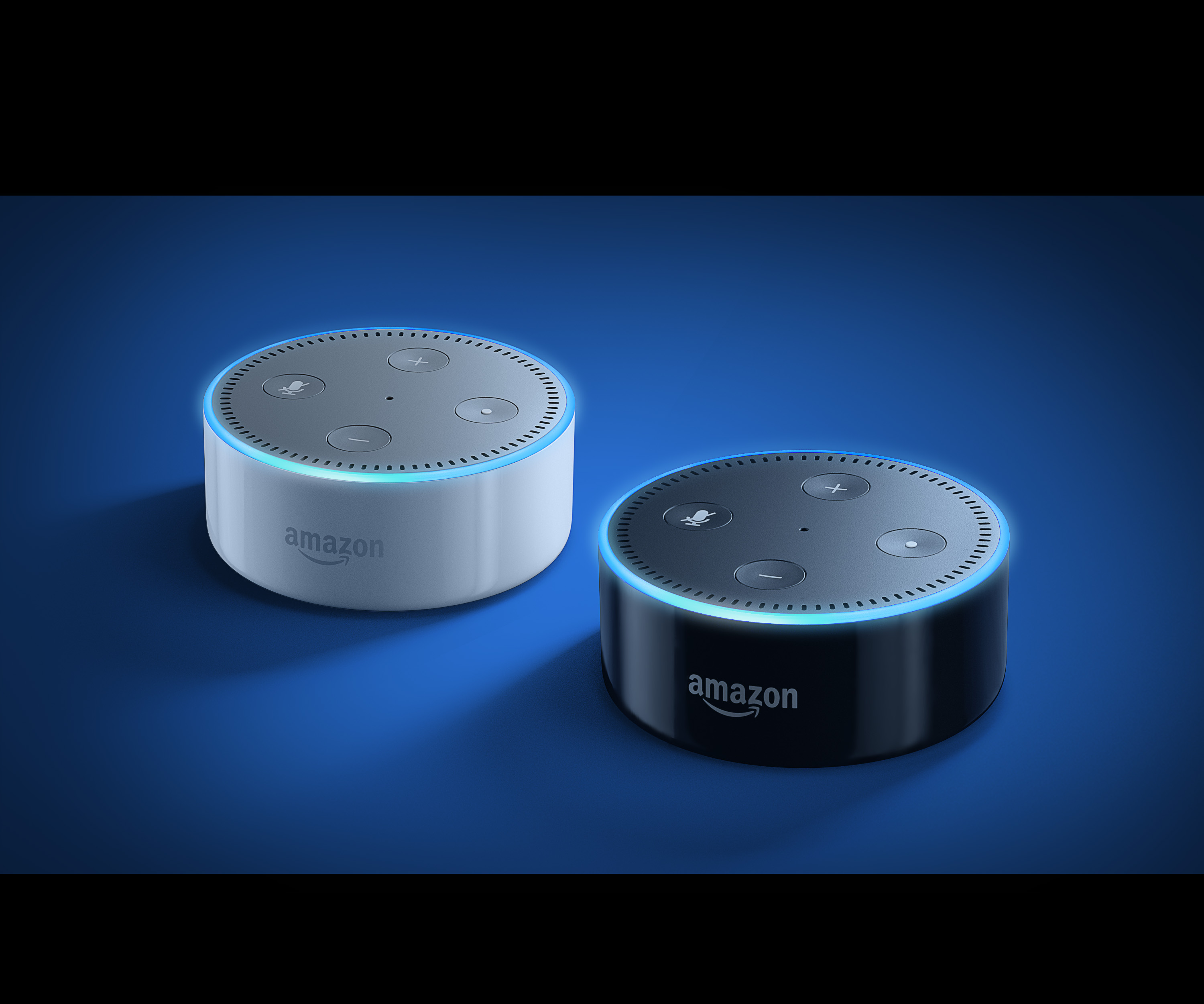 New Amazon Echo is now just £69.99 with this amazing deal