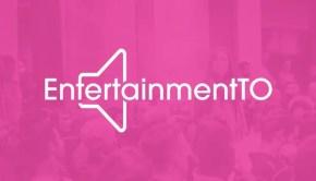 EntertainmentTO
