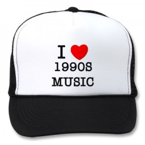 Retro 90s Music is Big Business and Getting Bigger 7db919e80440