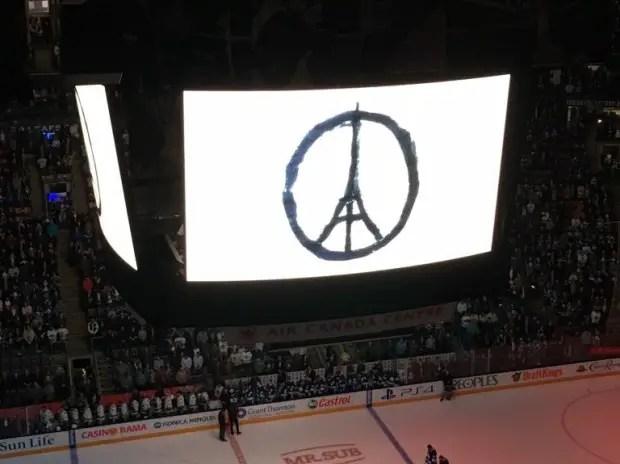 ACC-tribute-to-Paris-1